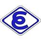 elaflex 1.png