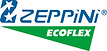 Zeppini.png