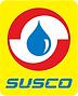 susco.png