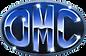 logo_omc.png
