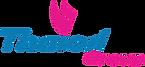 thai-oil-logo-E53A238ED1-seeklogo.com.pn