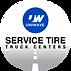 Service Tire Color 2728.png
