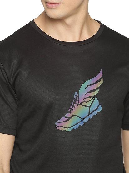 Wings | BreatheX