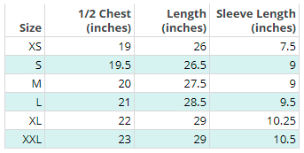 unisex size chart.PNG