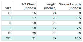 female size chart.PNG