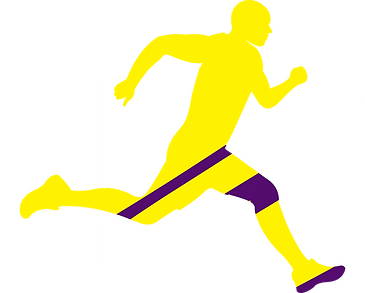 42DOR Logo - only logo (1).png