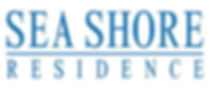 Seashore-Res-Logo-pdf.jpg