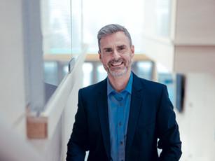 Business Best Age Steffen Frasiak