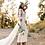 Thumbnail: Danielle Dress