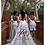 Thumbnail: 150+ Weddings Inspo, Themes & More Pinterest Boards