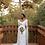 Thumbnail: Esther Dress