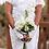 Thumbnail: Courtney Slip Dress