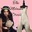 Thumbnail: Melaina Dress