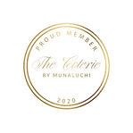 coterie-member-badge-2020-1024x1024.png