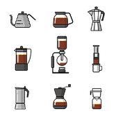 Coffee_Brewing-removebg-preview.png