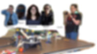 Rube Team pic.jpg
