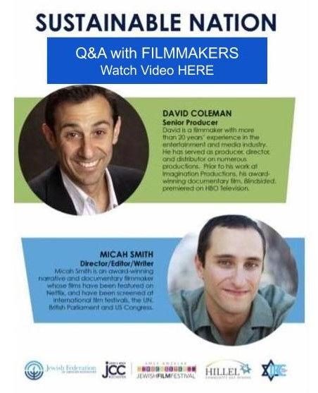 Q&A video flyer.jpg