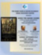 9-22-19 flyer jpg.jpg