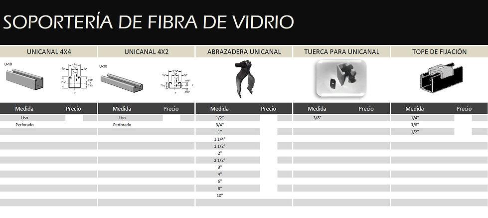 unicanal fibra 1 .jpg