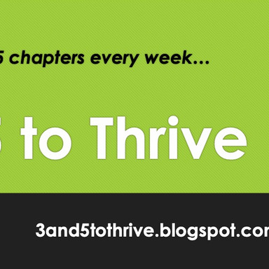 Devotional Blog