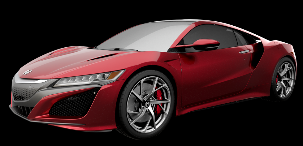nsx00ab.png