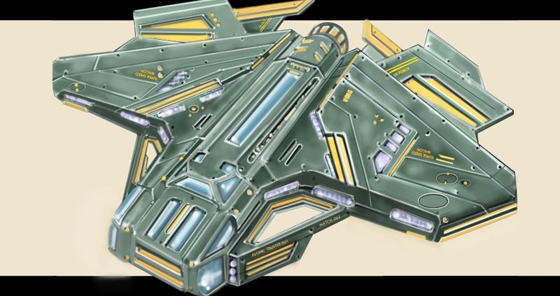 vaisseaux_008a.png