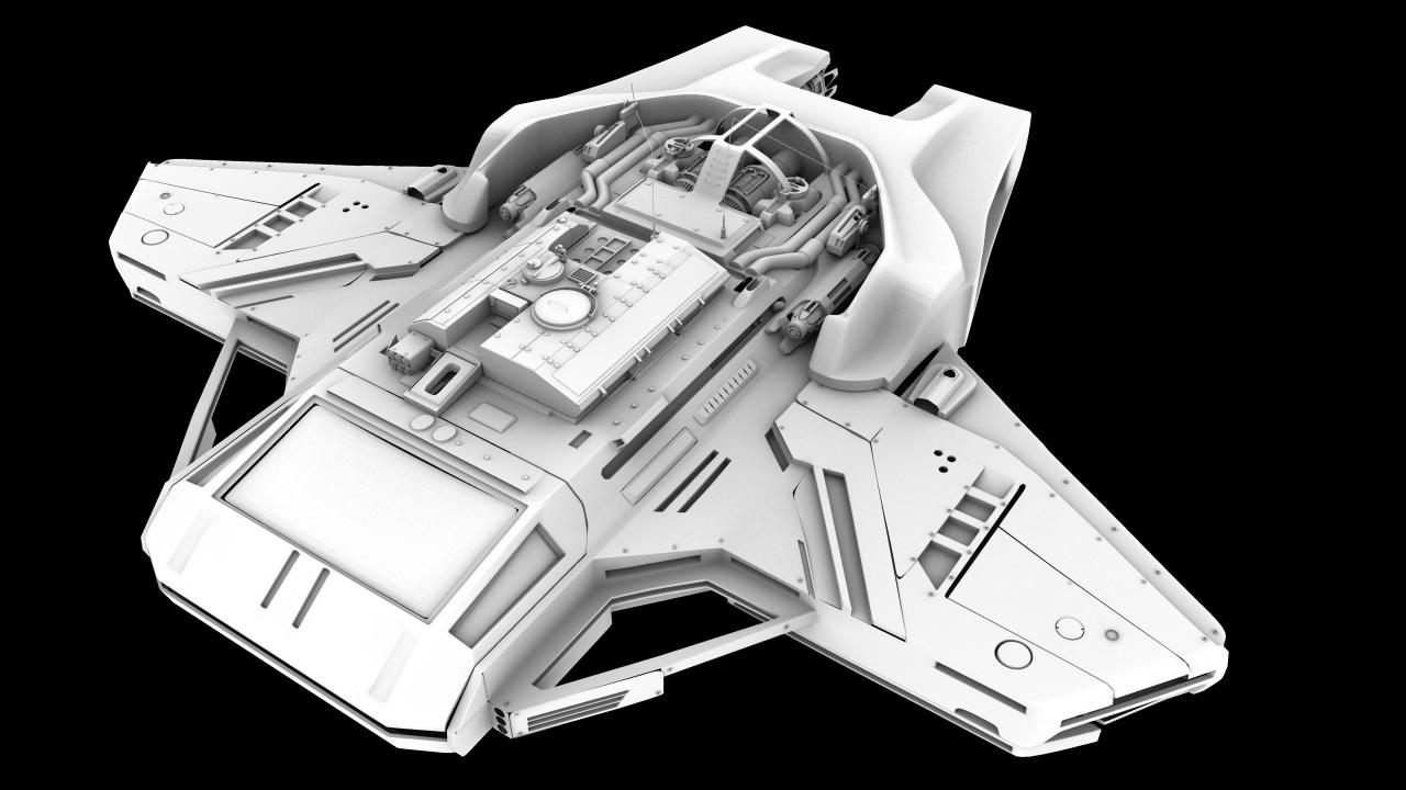 vaisseaux_002ship.png