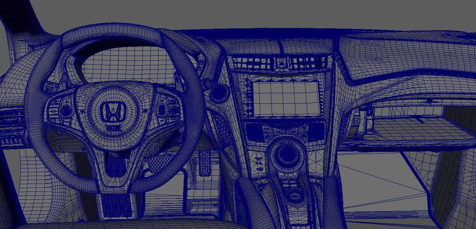 carseat003.JPG
