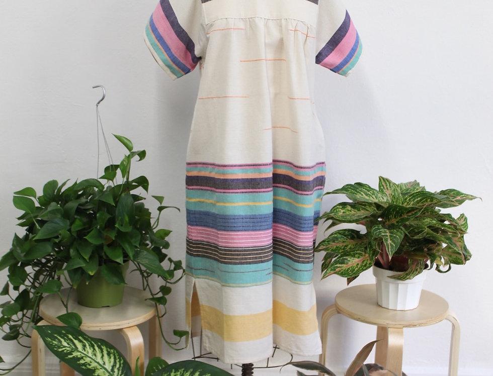 Guerrero Dress