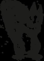 Ekorre 1_svart.png
