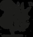 Ekorre_med_handv%C3%83%C2%A4ska_-_svart_
