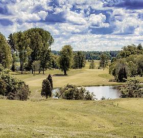 Spela-golf-i-Uppsala%20(3)_edited.jpg