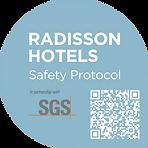 Radisson Safety Protocol.png