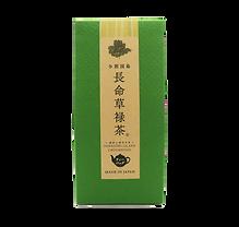 長命草禄茶5包.png