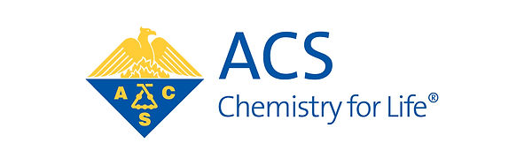 acs-chemistry-for-life-2-color-logo.jpg