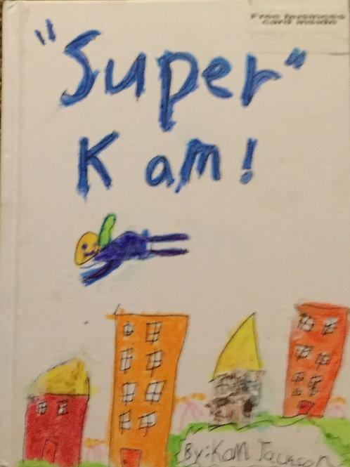 Super Kam