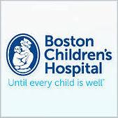Boston Childrens Hospital.jpg