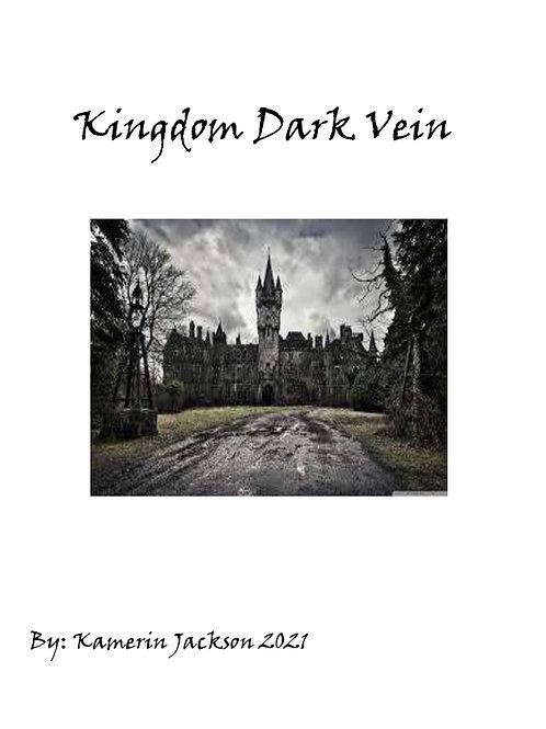 Kingdom Dark Vein