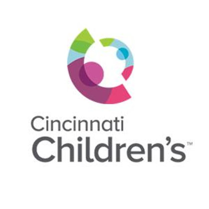 $10 to Cincinnati Children's Hospital Medical Center