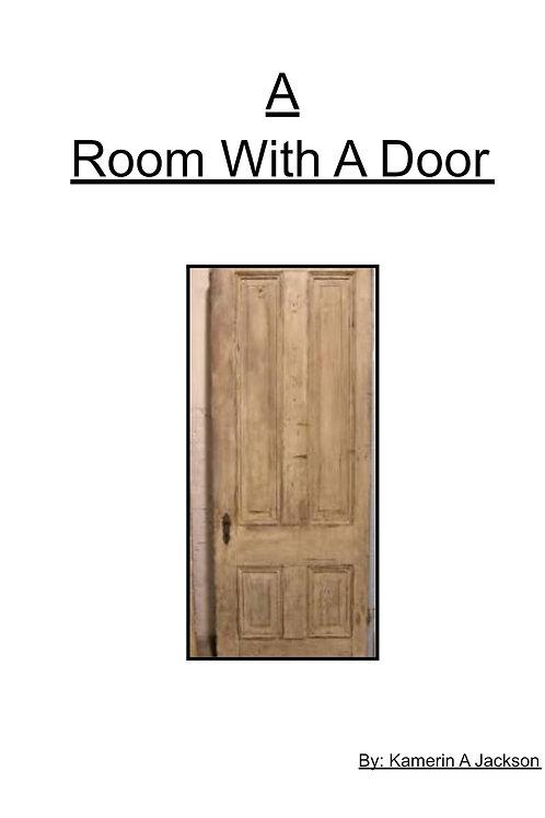 The Room with a Door