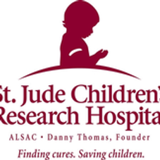 $5 to St.Jude Children Hospital