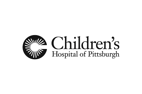 $25 to children's hospital in pgh,pa