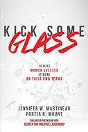 Kick Some Glass_FC(middle size).jpg