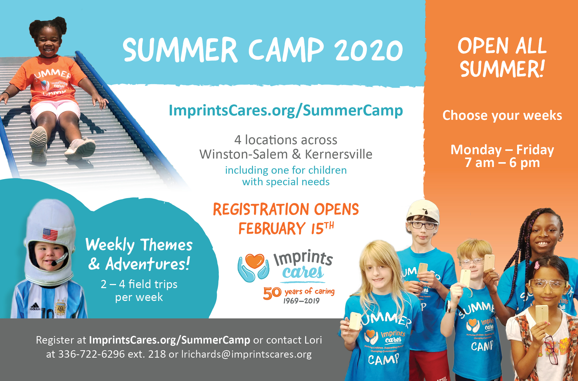 IC Summer Camp Ad for Forsyth Woman v3_E