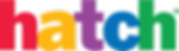 hatch logo.png