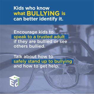 Bullying Help Graphic_GotR
