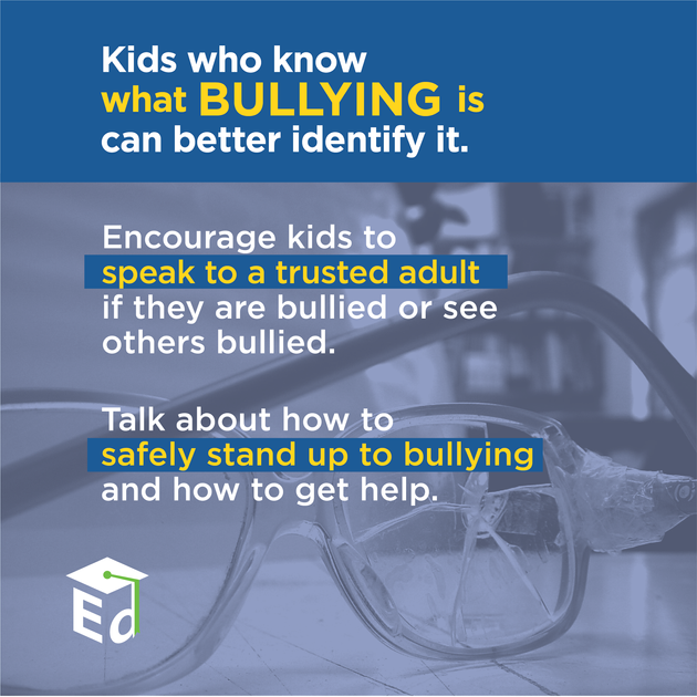 Bullying Help Graphic_GotR