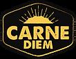 CarneDiem_Logo-01.png