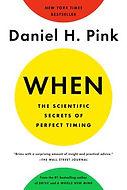 Pink bookcover.jpg