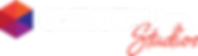 CHRISTALine®_Studios_logo_REV_color.png